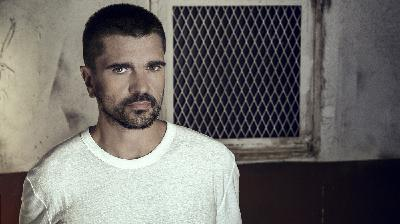 Juanes Turns Inward