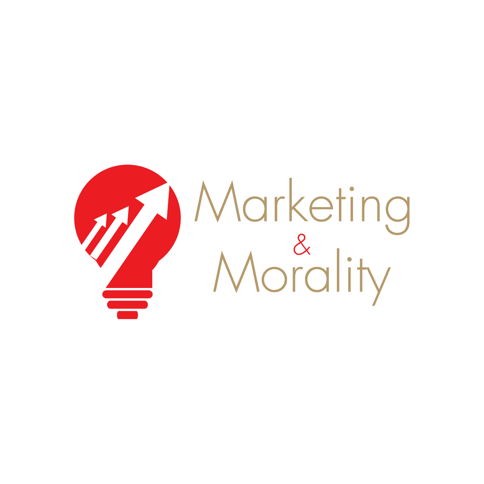 Ryan Bilodeau Marketing & Morality
