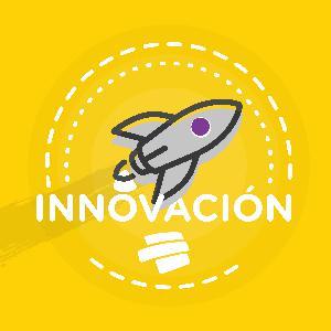 EP 58. Pensamiento Ágil: la herramienta para transformar el trabajo, con Carolina Cano, Andrés Marín y Pablo Vera.