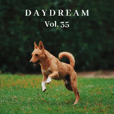 DayDream Vol. 35