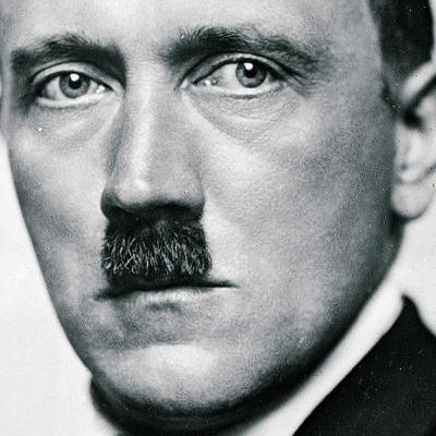 Todo Dia Análise e Discussão Sobre o Livro Mein Kampf