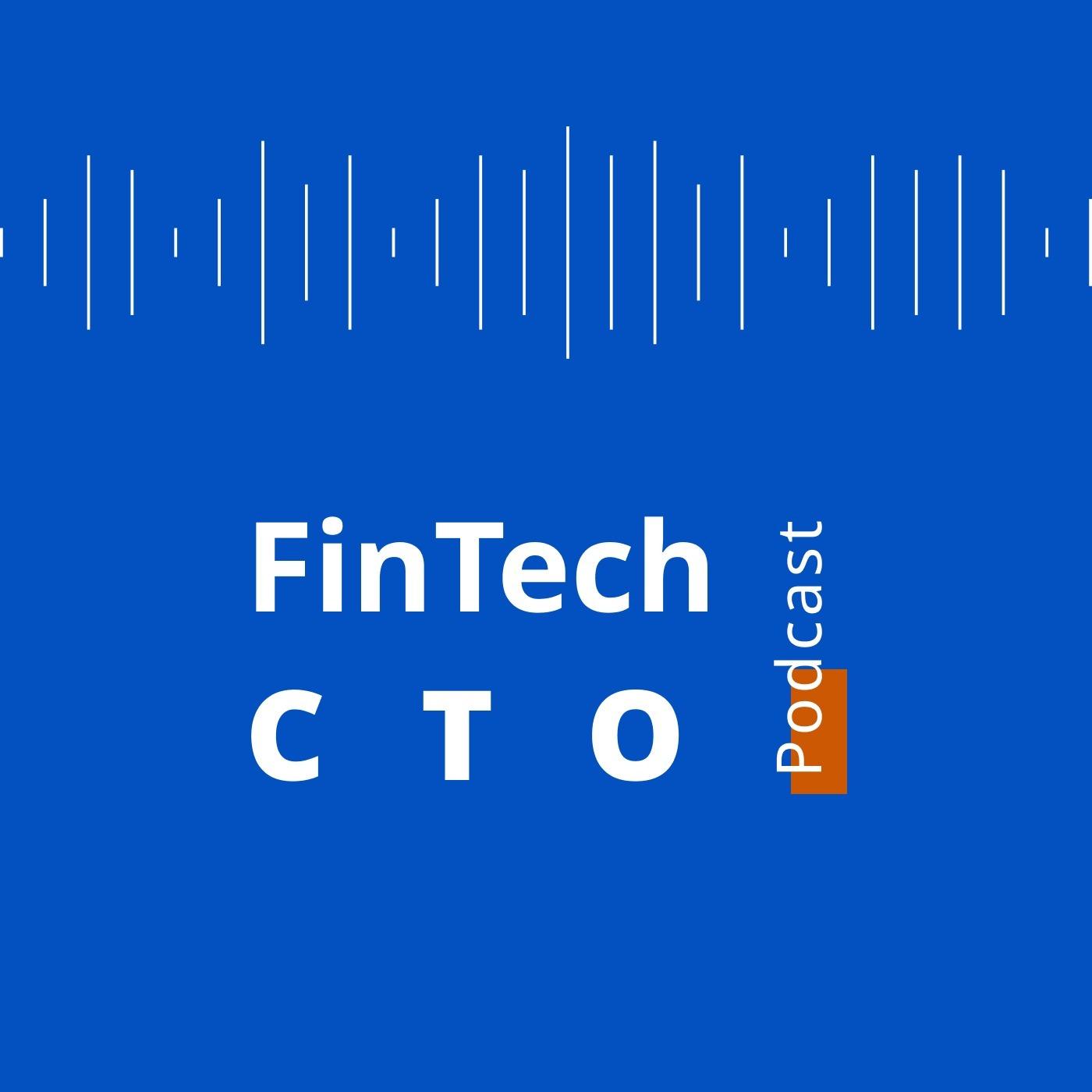 FinTech CTO Club