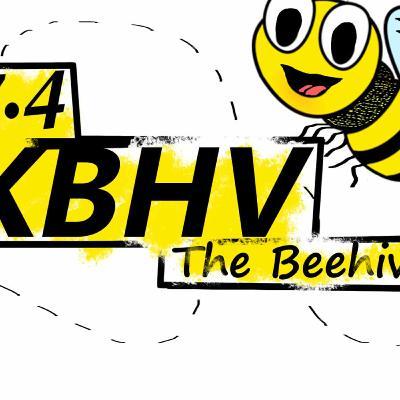 KBHV_The_Beehive_S01E03_Rock
