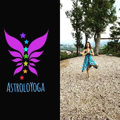 September align with the ancient knowledge of Virgo