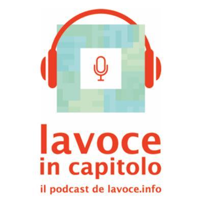 7. Fantasticare sulle pensioni dei giovani, con Vincenzo Galasso