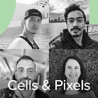 A Conversation with Lyft's Product Design+ Team – Len Yeh, Julie Celia, Dario Fidanza, Akhil Dakinedi