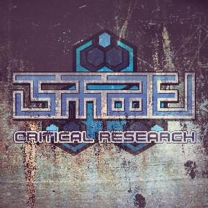 Critical Research :: Entry 003