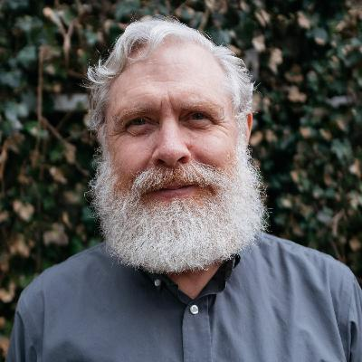 FLI Podcast: On the Future of Computation, Synthetic Biology, and Life with George Church