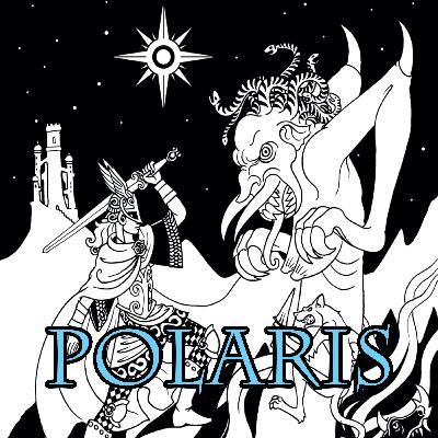 Polaris 1.09