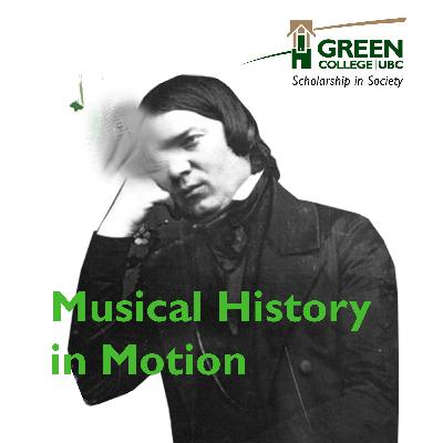 Musical History in Motion