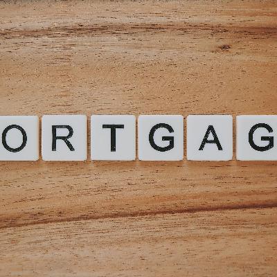 #71. Three ways to hack your refinance.