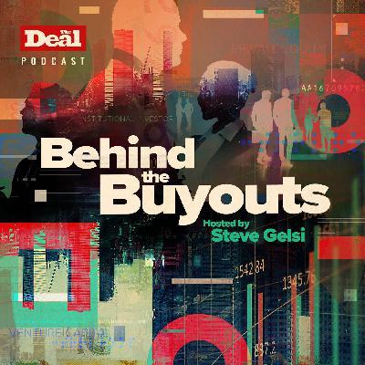 Behind the Buyouts: Main Street's Magdol Talks BDCs, Economic Cycles