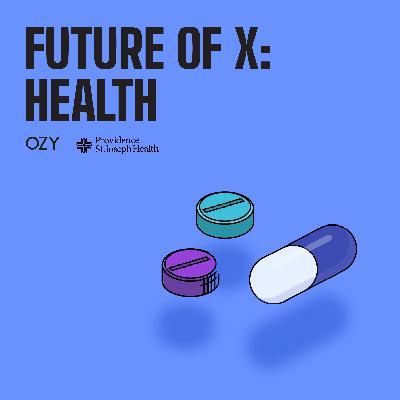 Bonus: The Future (of Health) Is Female