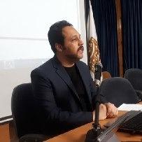مصطفی یاوری: بررسی دلایل حرکت زمین در رسالۀ قانون ناصری از عبدالغفار نجمالدوله