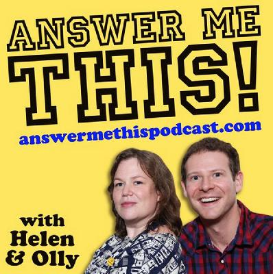 AMT398: Wedding Rings, Edamame, and Straight To Video Sequels