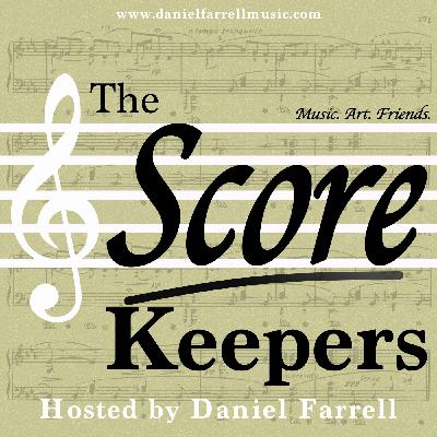 Videogames, Inclusivity, & Fair Rates - SCORE KEEPERS #3
