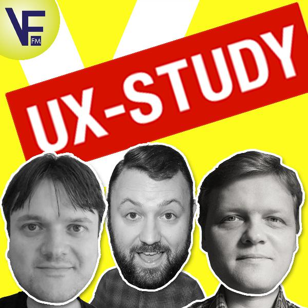 Voice first user research with Konstantin Samoylov and Adam Banks