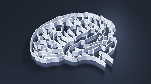 The Unknown Brain