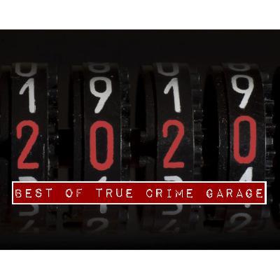 Best of 2020 ////// 452