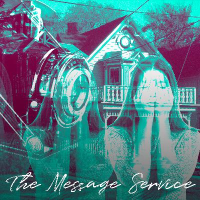 The Message Service of Lilydale