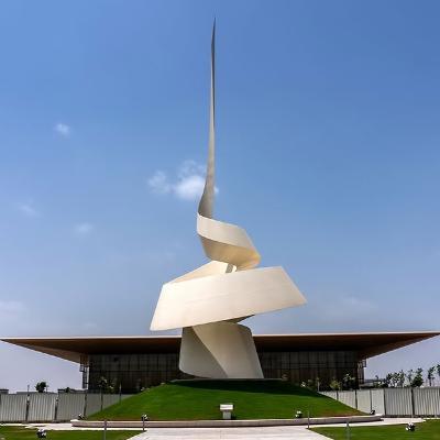 Ruler of Sharjah Donates 12,000 Rare Books to House Of Wisdom (31.08.21)