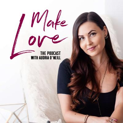 Introduction to Make Love