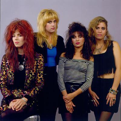 037 3HITSMIXED - The Bangles (1,2,3)