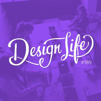 189: Why are there so few women in design leadership?