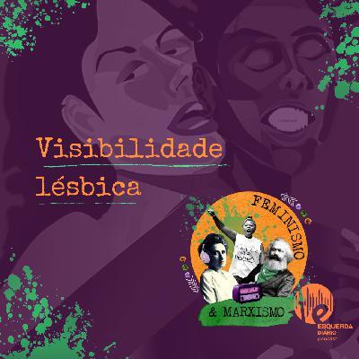 67: Visibilidade Lésbica