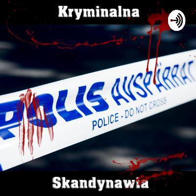 E34 - Podwójne morderstwo w Mantorp [Kryminalna Skandynawia]