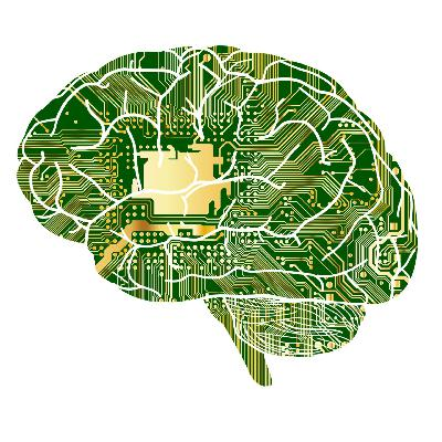 AI 硬件发展趋势——从终端加速到类脑计算