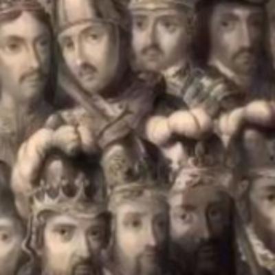 Fernão Lopes: o ofício de escrever a História