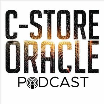 C-Store Oracle: Nicotine On Demand