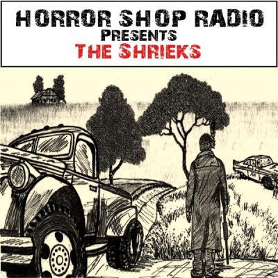 S1 E2: The Shrieks
