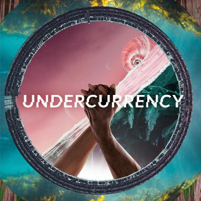 Undercurrency