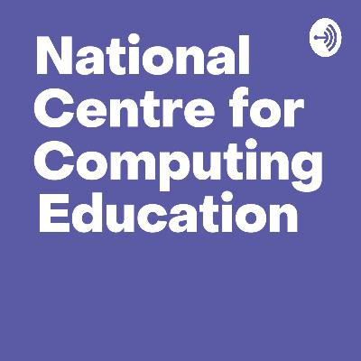 Teach Computing Curriculum - Secondary