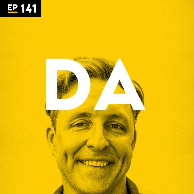 EXPERTS ON EXPERT: Dave Asprey