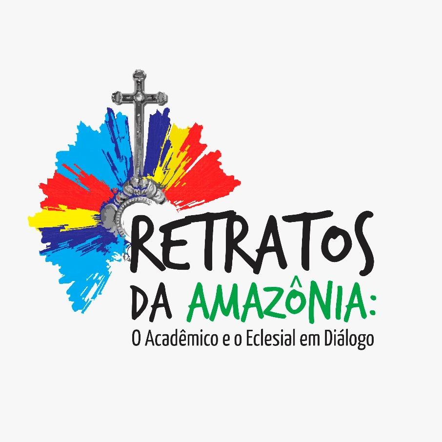 Igreja católica e Ufpa discutem Direitos Humanos na Amazônia