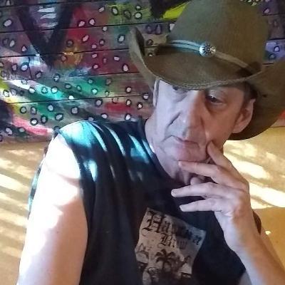 Tom Ovans (Spoken Label, January 2021)