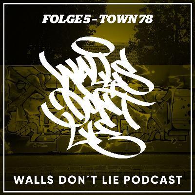 Folge 5 - Town 78