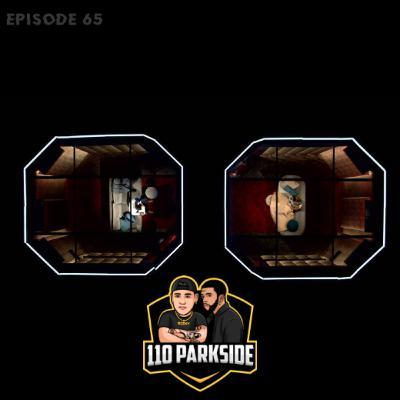 Episode 65 | OnlyRizk.com (Feat. Jayla Taylor & Justin Fortune)