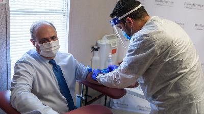 The Pandemic Isn't Over: Nearly 10 Million Coronavirus Cases Worldwide