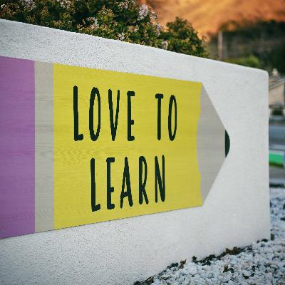 577 - Online Education em inglês com o Inglês Nu E Cru Rádio 😊 {Part III}