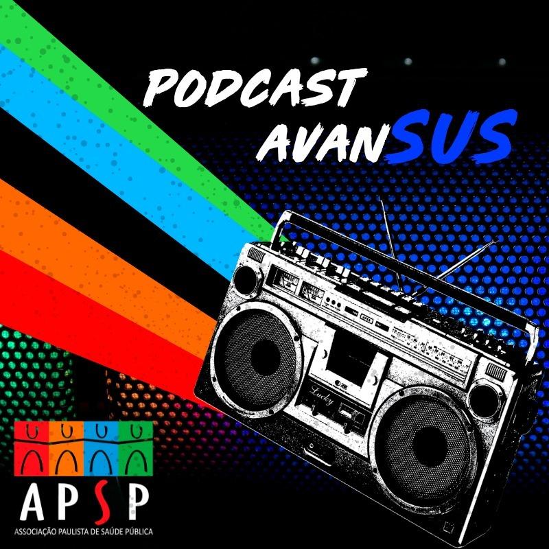 AvanSUS - Saúde da População Negra, Racismo e o SUS