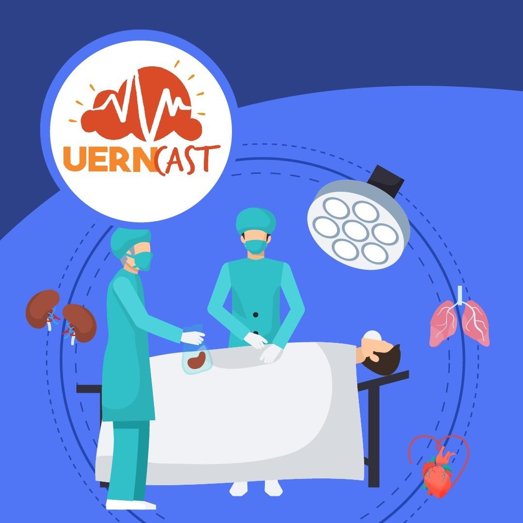 Por que devemos falar sobre doação de órgãos