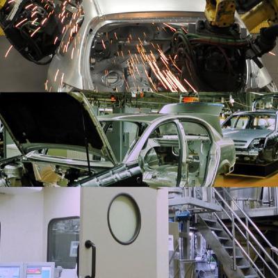 L'impatto dell'emergenza Coronavirus sul settore dell'Automazione + Rockwell compra Asem