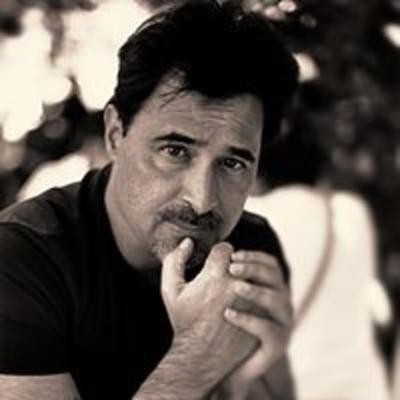 José Eduardo Agualusa – A literatura para aproximar as pessoas