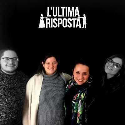 Il teatro per conoscere se stessi | Con Caterina e Lia di M.art.e