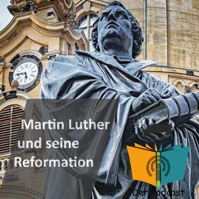 Der Reformationstag - IstDasFakt?! Wissen