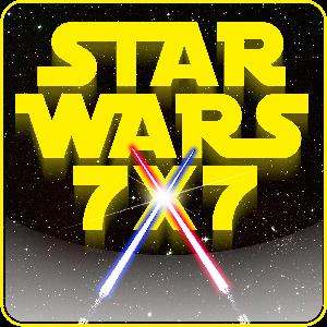 1,902. Exploring Star Wars Myths and Fables (Part 1 of 3)
